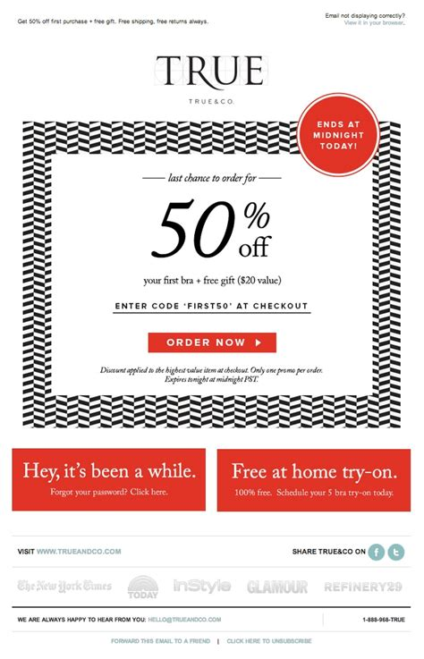 8 Best Images About E Newsletter Templates Ideas On Pinterest Resorts Email Newsletters And Clean Email Template