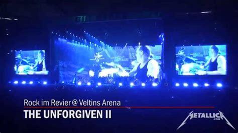 unforgiven free mp download metallica the unforgiven ii live 2015 second time