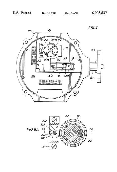 rotork wiring diagram wiring diagram 1618m90 rotork wiring diagram rotork
