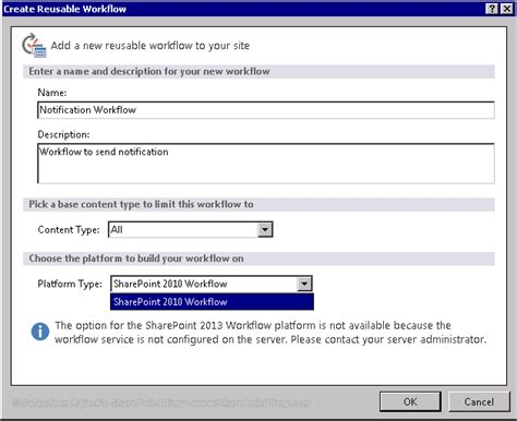 how to configure workflow manager in sharepoint 2013 configuring workflow manager in sharepoint 2013 step by