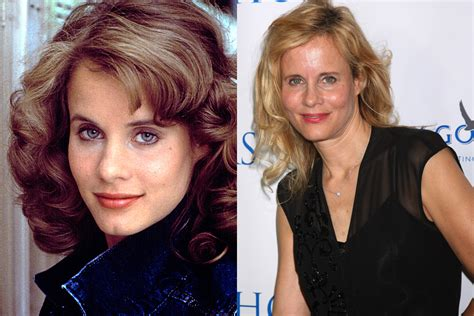 actress name of dj movie 80s movies stars where are they now