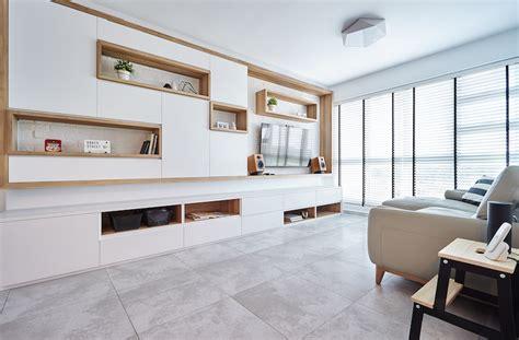house   renovation   muji inspired