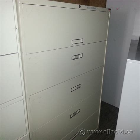 Lateral File Cabinet Parts Steelcase File Cabinet Parts Filing Cabinet Locks And Redroofinnmelvindale