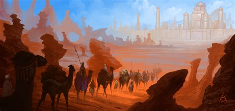 the city of brass a novel the daevabad trilogy books 1001 the city of brass by artdoge on deviantart