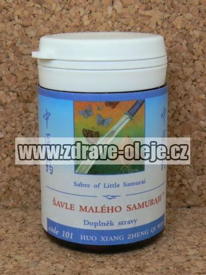 Takstar Tcm 370 Tcm370 Tcm 370 Original 100 蝣avle mal 233 ho samuraje 100 tablet tcm herbs zdrave oleje cz