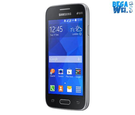 Harga Samsung A3 Keluaran Baru samsung galaxy v 2014 harga spesifikasi gambar terbaru