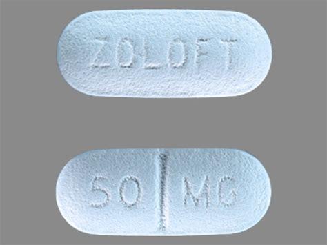 zoloft 50 mg pill gallery for gt zoloft pill