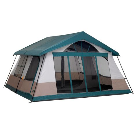 northwest tent and awning northwest territory 16 x 14 ft vacation home with closet