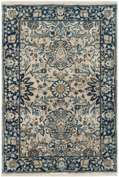 Ralph Area Rug by Rug Rlr8285a Imogen Ralph Area Rugs By Safavieh