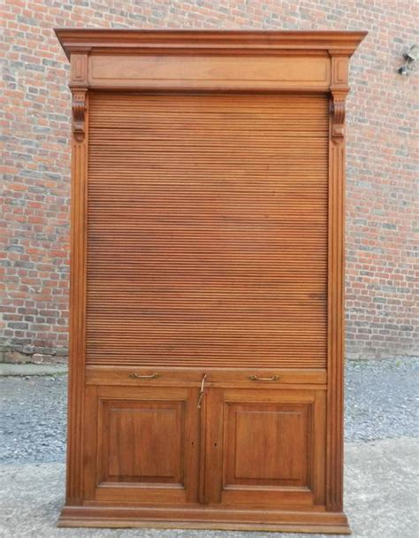 pine louvered cabinet doors unfinished louvered cabinet doors medicine cabinet
