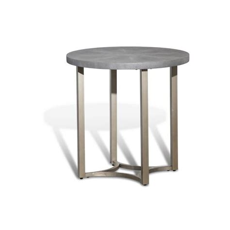 pictures of yellow end tables with gray grey end table products bookmarks design inspiration and ideas