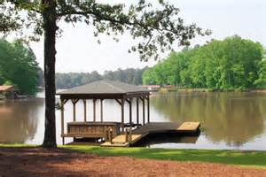 homes for lake sinclair 171 drive lake sinclair real estate homes for