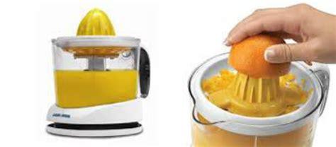 Citrus Juicer Manual Perasan Jeruk Lemon Manual image gallery orange juice extractor