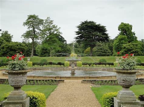 imagenes de jardines ingleses finca para bodas cantabria la casona de las fraguas
