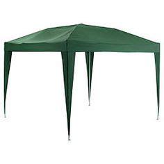Meja Lipat Tesco new garden furniture hartford 6 seater set 549 99
