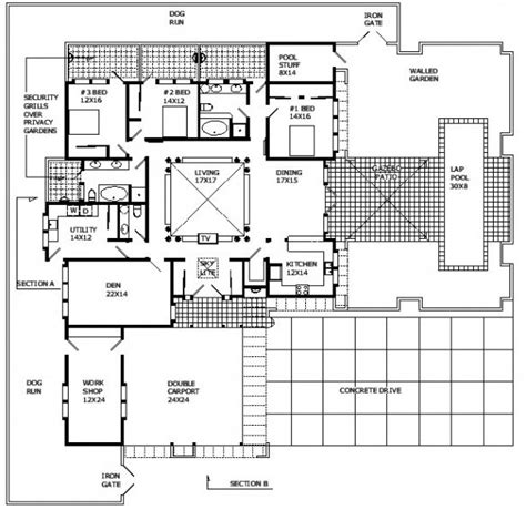 custom home floor plans free the best of contemporary homes floor plans new home