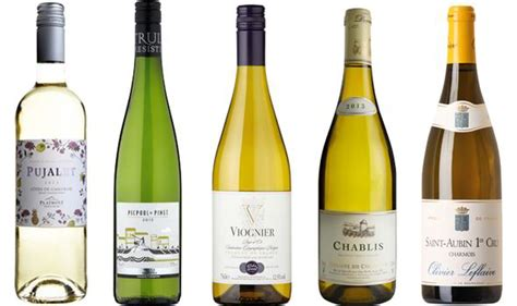 best white wine the best white wines 2015 express co uk