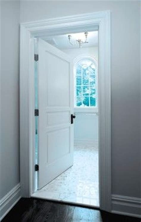 White Interior Door Handles Closet Companies Traditional Interior Doors And Black Doors On