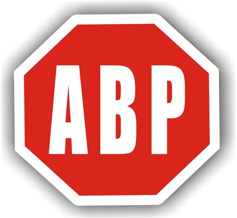 Blockers Release Developer Of Popular Ad Blocking Extension Adblock Plus Releases Browser For Ios