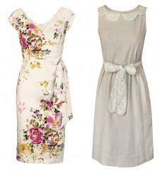 Garden Wedding Dresses For Guests Garden Wedding Dresses Guest