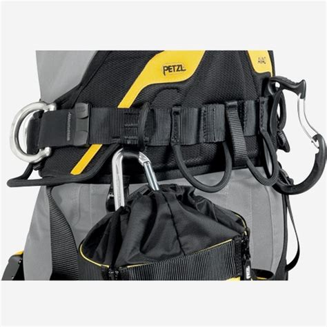 Petzl Avao Bod Comfortable Harness For Fall Arrest Work Professional petzl avao 174 bod hamisco industrial sales
