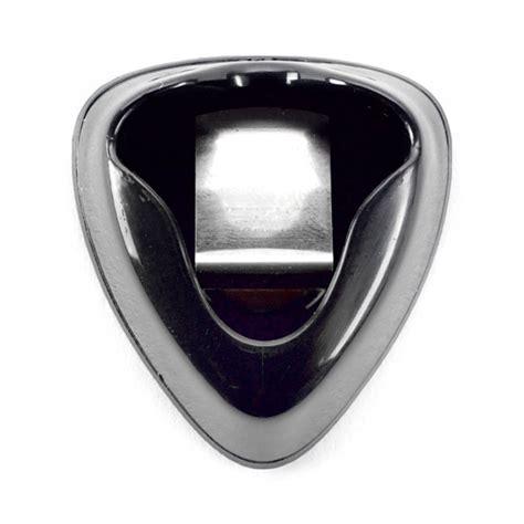 Holder Dunlop 5006si Original jim dunlop ergo pickholder 5006si
