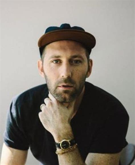 Mat Kearney All I by Mat Kearney Biography Albums Links Allmusic