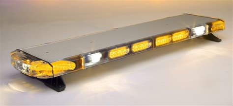 whelen edge led wiring diagram get free image about