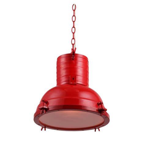 industrial pendant light lighting industrial 1 light pendant pd1218
