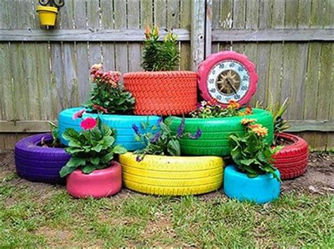 diy projects with tires 27 diy recycled tire projects diy and crafts