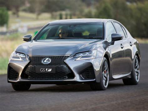 lexus indonesia lexus siap luncurkan dua model baru mobil baru