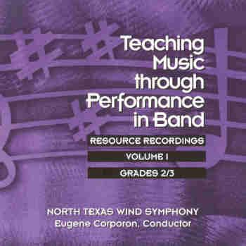 Teaching Music Through Performance by Musicainfo Net Details Cajun Folk Songs 1 9108015
