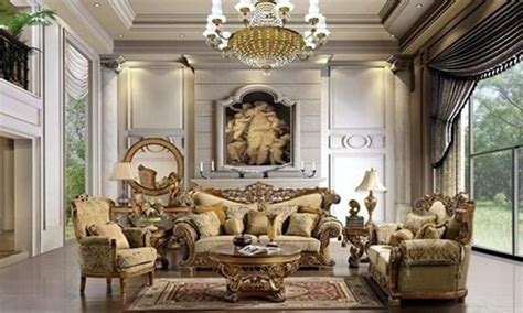 renaissance style home decor archives home and soul styles english renaissance interior design ideas and
