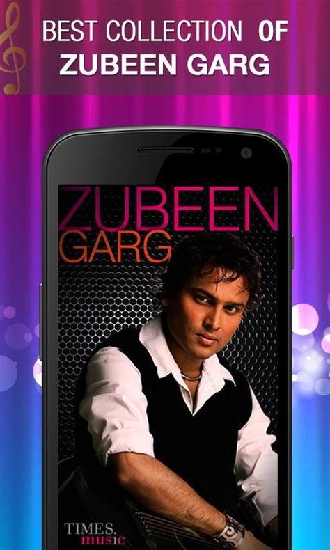 - zubeen garg songs android apps on google play