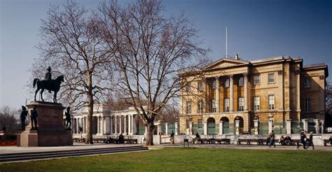 apsley house number one london tracy grant writes of apsley house aka