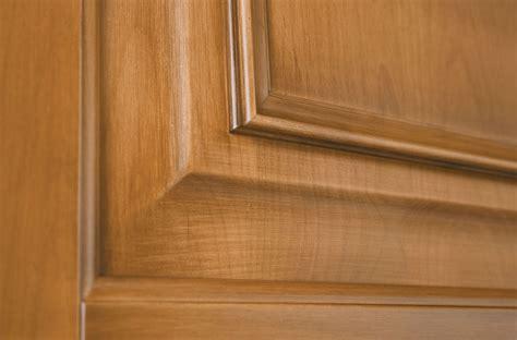 cornici porte legno porta in legno massello cornici collezione cornici by