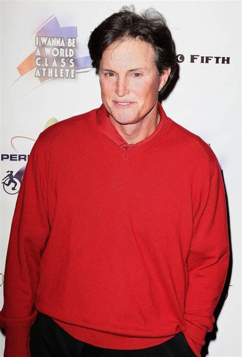 what is going on with bruce jenner bruce jenner going under knife to remove adam s apple