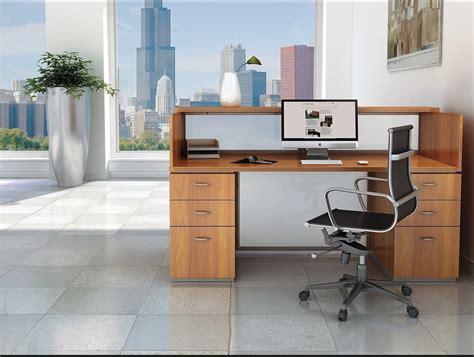 casegoods desks bernards office furniture