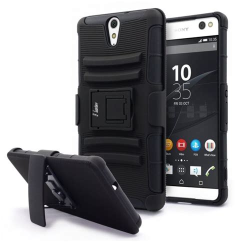 Soft Sony Xperia C5 C5 Ultra 10 best cases for sony xperia c5 ultra