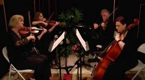 Wedding Songs String Quartet by Wedding String Quartet Violin Cello Ceremonies Receptions