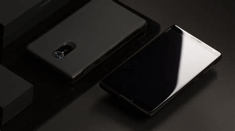 Lenovo Zuk Edge Back Casing Design 084 zuk edge real images leaked by lenovo s vice president launching next week gizmochina