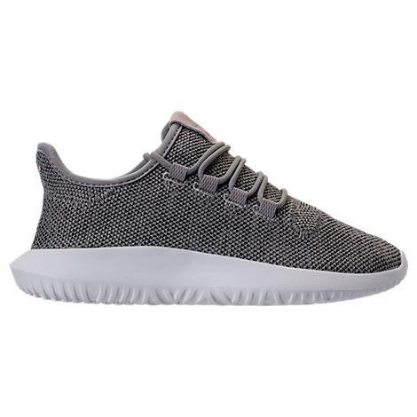 s adidas originals tubular shadow casual shoes finish line
