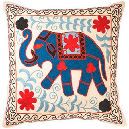 Indian Elephant Rug by 111 Best Home Shopping List Images On