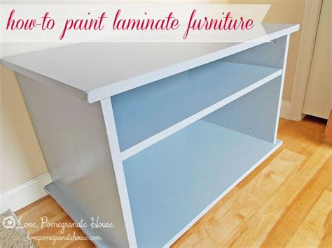 spray paint laminate furniture 1000 images about color my world on taupe