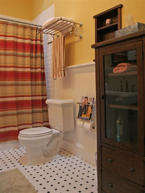 towel rack  toilet home design ideas pictures