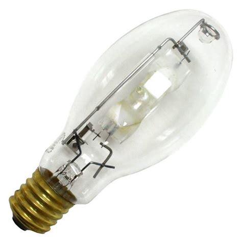 400 watt light bulb philips 278622 mh400 u ed28 400 watt metal halide light