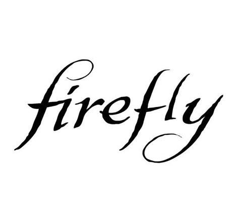tri state yorkie rescue geekcals firefly logo sticker design your space
