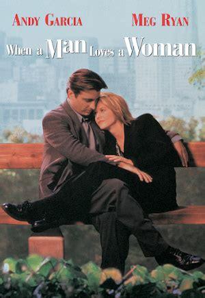 film pengorbanan cinta when a man fall in love when a man loves a woman movies on google play