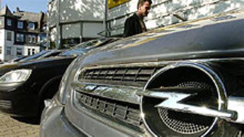 N Tv Auto Bild Tv by Autokauf Bar Oder Raten N Tv De