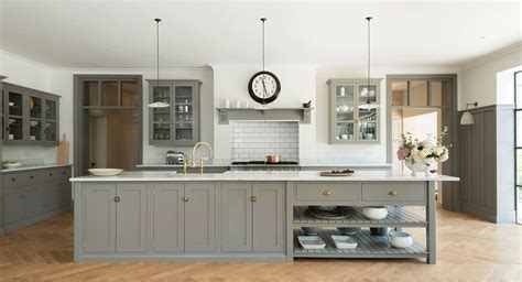 shaker style kitchen ideas enthralling kitchen design trends ideas 2372 on shaker